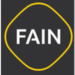 fain_ascensores