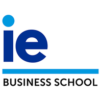 ie_bussines_school